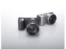 NEX-5N_black_silver_front_1
