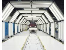 2407_7387_EdgarMartins_Portugal_Professional_ArchitectureProfessionalcompetition_2018