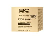 Schwarzkopf BC Excellium - Taming Treatment