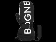 Bogner Gloves_61 97 499_135_v