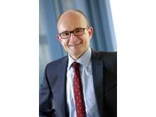 Andreas Speith, Geschäftsführer Westfalen Weser Netz GmbH