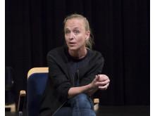 Sara Cronberg