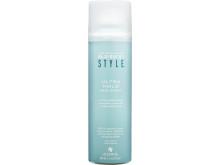 Alterna Bamboo Style Ultra hold hairspray