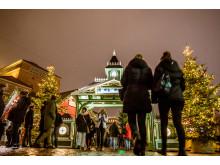 Kieler Weihnachtsdorf_2016 Kiel_Marketing (c)Kai Kokott (3)