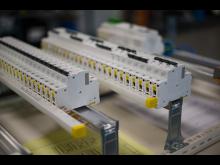 e3 Control Schneider Electric_produkter