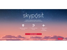 Skyposit