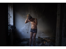 © JM Lopez, Spain, Shortlist, Professional competition, Documentary Projects, Sony World Photography Awards 2021_3.jpg