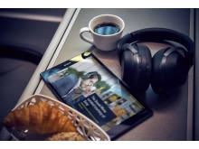 Sony_Eurostar5