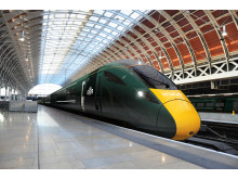 Hitachi_AT300_for_WoE_Paddington_20150320_HIRES