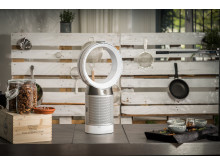 Dyson Pure Cool Desk Purificateur