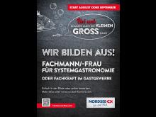 DE_HR_Suchschild_DINA3_Ausbildung_FachmannFrauSystemgastronomie_x4_3mm_web