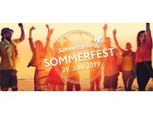 SMG_Sommerfest2019-Header_mitDatum_800x360_290519
