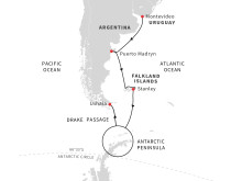 Antarctica_map_Example_MS-Midnatsol_710x625