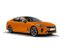 kia_stinger_my20_body_color_3_4_front_-_neon_orange_15091_88646