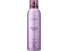 Alterna Caviar - Thick And Full Volume Mousse