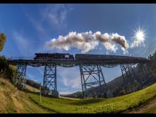 Eisebahnerlebnisse im Erzgebirge_Erzgeb.Aussichtsbahn_Foto_Tourismusverband Erzgebirge _Uwe Meinhold.jpg
