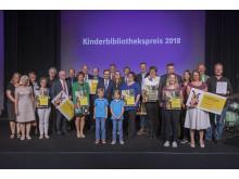 KIBI_PMP_2018_PREISTRAEGER_ALLE