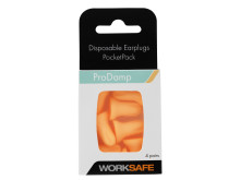Worksafe ProDamp 40210863