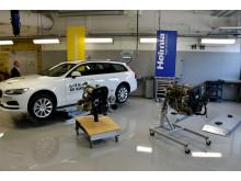 Nobel-Volvo-Helmia3