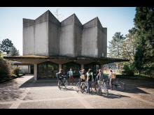 Ruhr Ding: Territorien Irrlichter-Tour