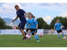 Fotball Xtra_2