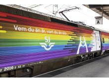 Pride5316