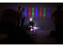 Sony_Cymatics_Behindthescenes_01