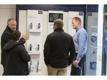 GROHE Truck Event 6