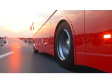 Dafo Vehicle 180702