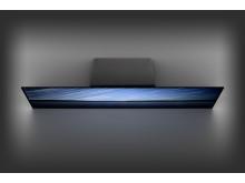 Sony BRAVIA A1 OLED 4K HDR-TV vanaf mei verkrijgbaar in de Benelux
