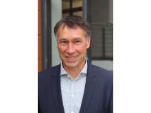 Dr. Markus Schmitt