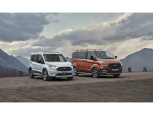 FORD_2020_TOURNEO_CUSTOM_CONNECT_ACTIVE_RANGE