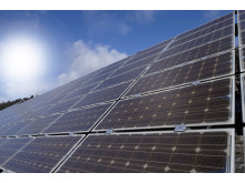 Solarstrom-Rekord_am_Pfingstsonntag_Newsroom