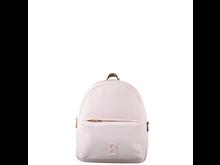 Bogner Bags_4190000928_250_1