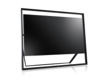 Samsung smart TV S9000