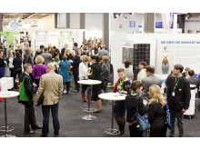 Energiutblick 2012