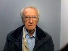 Sentenced - Terence Galligan