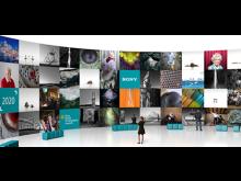 SWPA 2020_Virtuelle Galerie_von_Sony (2)