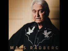 Singelkonvolut: Mats Rådberg - Släpp inte taget.jpg