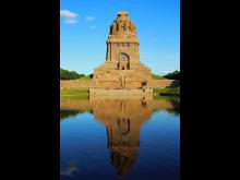 11 - Völkerschlachtdenkmal