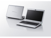 VAIO YB-Serie von Sony_05