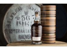 Ein Whisky, der mehr wert ist als Ihr Auto