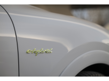 """""""e-hybrid""""-logo"""