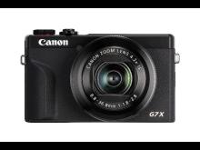 PowerShot G7X Mark III.jpg