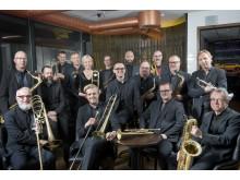 Norrbotten Big Band