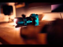 Samyang AF 75mm F1.8 FE 033_Ryad Guelmaoui_Lifestyle (6)