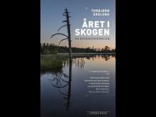 OriginalRgb_Omslagsforside_Året_i_skogen