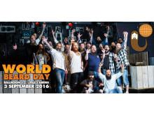 fullwith-worldbeardday
