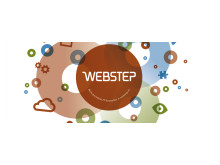 Webstep Header 2