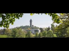 university-campus-wallace-monument-1920x689 (1)